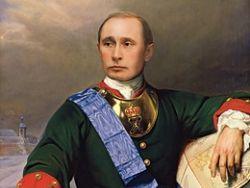 Пасха: почему Путин оскверняет Благодатный огонь?
