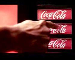 SMS-планы Coca-Cola