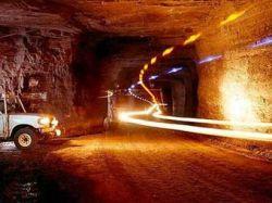 Крупнейший урановый рудник мира стал еще крупнее