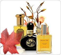 Как пережить уход лета: парфюм как лекарство от осенней хандры