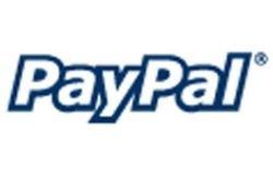 Сооснователь AOL запустит конкурента PayPal