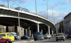 "В \""Большом Сити\"" построят развязки и автодороги над линией метро"