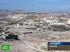 Найдена каменоломня библейских времен (видео)