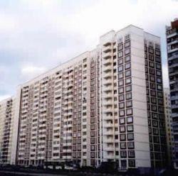 Владельцев жилья в России становится все больше
