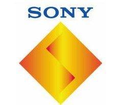 Sony готовит новую версию PlayStation 3