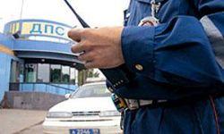 ГИБДД начнет брать штрафы мобильниками и запасками