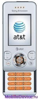 Стильный Sony Ericsson W580i Walkman уже в продаже