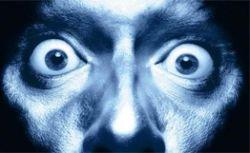 10 самых полезных мужских страхов