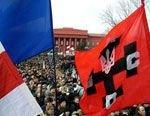 Реальная политика ушла в виртуал: в настоящий момент в Рунете проходит митинг и объявлена голодовка