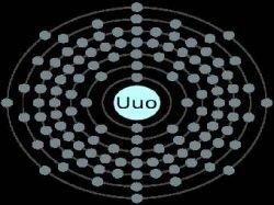 Уральский инженер заявил об открытии 119-го элемента таблицы Менделеева