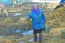 Ученые насчитали в России 350 тысяч долгожителей