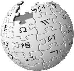 Шпионы в стране Wikipedia