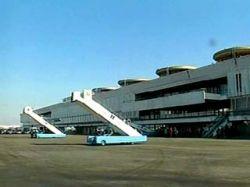 Все акции аэропорта Пулково перейдут в собственность Санкт-Петербурга