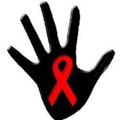 Для остановки эпидемии СПИДа потребуется $50 млрд