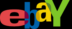 Трояны похитили данные более тысячи пользователей eBay