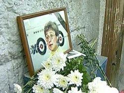 Подозреваемого в убийстве Анны Политковской выпустили на свободу