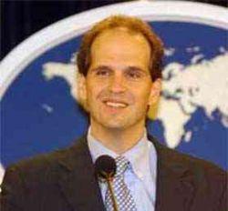 Госдепартамент США опроверг слухи о размешении ПРО в Грузии