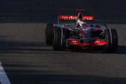 Формула-1: все ждут Алонсо