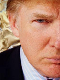 Дональд Трамп присматривается к российскому рынку