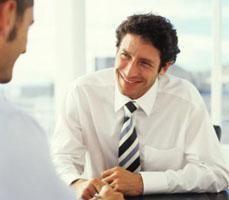 Как проходить собеседование