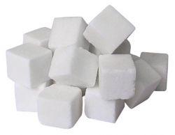 Россия отказывается от сахара