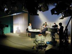 Настройка партийного вещания: появятся ли новые политтехнологии на ТВ