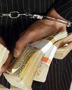 Инвесторы боятся искоренения коррупции на рынке недвижимости