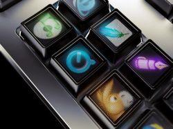Расширяем возможности клавиатуры