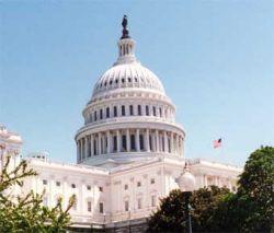 Сенат США постановил разделить Ирак