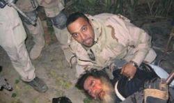 Саддам был готов отказаться от власти за миллиард долларов