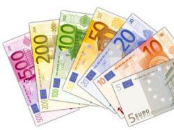 Курс евро установил новый исторический максимум