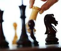 Товарное рейдерство - угроза ИТ-бизнесу