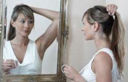 Поставь себе диагноз: морщинки на лице расскажут о болезнях