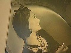 В Музее Пушкина открылась выставка, посвященная Коко Шанель