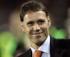 Абрамович снова решил поменять тренера