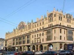 Установлены участники нападения на армянского депутата в «Метрополе»
