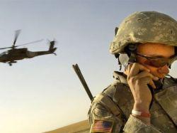 Роберту Гейтсу нужно 190 млрд долларов на две войны