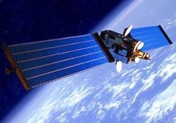Россия готова начать гонку вооружений в космосе