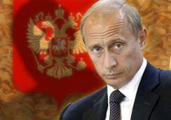 Кем потом будет Путин и кто потом будет Путиным?