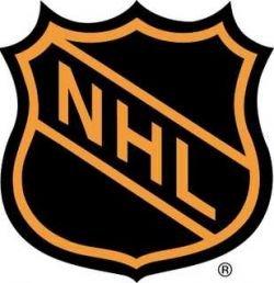 НХЛ смотрит в Европу