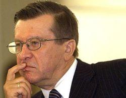 Великолепная четверка Зубкова подготовит его к выборам