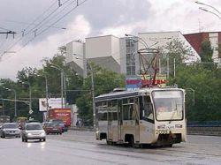 В Москве застрелили следователя дагестанской прокуратуры