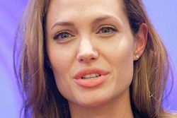Шокирующие признания Анджелины Джоли