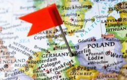 Ваучерная лихорадка: как продавалась Европа