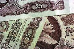 Как безопасно освободить от НДФЛ миллион рублей?
