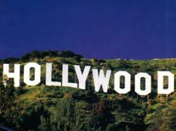 Warner Brothers построит Голливуд в Абу-Даби