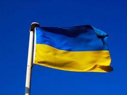 В послевыборных раскладах Украине предрекают массовые волнения и даже отставку президента