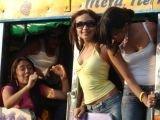 Туристическая Колумбия меняет имидж