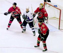 С будущего сезона российская суперлига начнет превращаться в аналог НХЛ