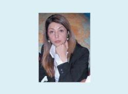 В деле Гайдукова оказалась замешана высокопоставленная сотрудница Счетной палаты